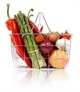 Learn the best diabetes food plan--how to choose between low-carb, vegan, paleo and Mediterranean-style eating.