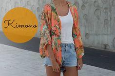 kimono35