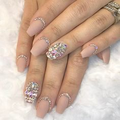 1785 Best Nails Woow Images On Pinterest Pretty Nails Nail Art