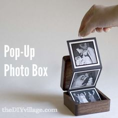 20 DIY Sentimental Gifts for Your Love (That are Budget Friendly!) - Dwelling In Happiness