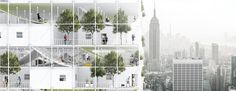 beomki lee redefines affordable housing in new york using air-rights