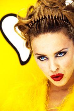 The Jonathan Ross Show, Kylie Minouge, Famous Musicals, Natalie Imbruglia, Jawline, Showgirls, Nicki Minaj, Katy Perry, Britney Spears