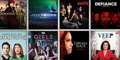Amazon fastest weekend watch list with your favorite tv shows online by Amazon prime.
