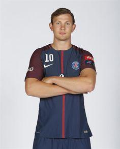 Sagosen, Sander Champions League Latest, Sporty, News, Style, Handball, Kiel, Swag, Outfits
