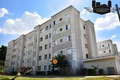 Apartamento para Venda, Guarulhos / SP, bairro Jardim Presidente Dutra, 2 dormitórios, 1 banheiro, 1 garagem