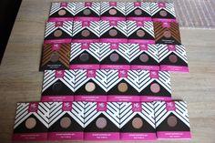 makeupgeek-bestellin
