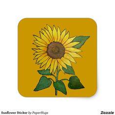 sunflower tile - Google Search | Momu0027s redecorating project. | Pinterest | Sunflowers  sc 1 st  Pinterest & sunflower tile - Google Search | Momu0027s redecorating project ...