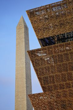 David Adjaye Is Having a Moment: Will It Redefine Architecture?