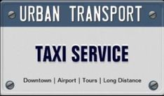 Find Chauffeur & Airport Transfer in Tableview! Search Gumtree Free Classified Ads for Chauffeur & Airport Transfer and more in Tableview. Advertising And Promotion, Long Distance, Transportation, Urban, Distance
