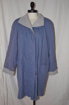 WOMANS GALLERY JACKET SIZE L #Gallery #BasicJacket
