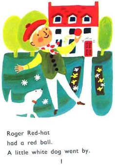 You grew up in the if you remember reading about Roger Red Hat, Billy Blue Hat, Jennifer Yellow Hat and the gang! Reading Tree, Reading Books, 1990s Kids, Kids Growing Up, Baby Memories, My Childhood Memories, Red Hats, Old Toys, Toys For Girls