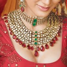 indian brides - Google Search