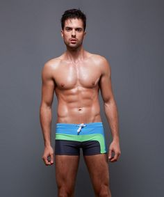 2016 New Designed Men Swimwear Sexy Mens Swimsuits Summer Beach Sea Surf Boardwear Low Waist Men's Swim Briefs Gay Penis Pouch Backyard Competition http://backyardcompetition.com/products/2016-new-designed-men-swimwear-sexy-mens-swimsuits-summer-beach-sea-surf-boardwear-low-waist-mens-swim-briefs-gay-penis-pouch/