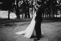 Destination Wedding Photographer in Europe. Destination Wedding Photographer, Romania, Wedding Photography, Europe, Weddings, Wedding Dresses, Bride Dresses, Bridal Gowns, Wedding