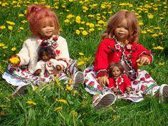 Sanrike hat ihre kleine Leleti passend zu ihrem Dirndlkleidchen angezogen  und Tivi hat das gleiche für die kleine Reki raus gesucht ...     http://hc.com.vn/  http://hc.com.vn/dien-tu/tivi-led.html  http://hc.com.vn/dien-tu/tivi-lcd.html