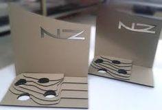 Bildergebnis für nzero ski wax
