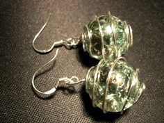 cracked marble jewelry - Google Search