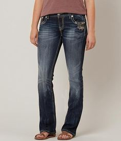 Miss+Me+Easy+Boot+Stretch+Jean