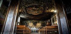 Chiesa San Bernardino | Eclanesi.it