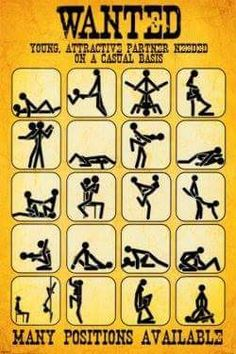 need a partner
