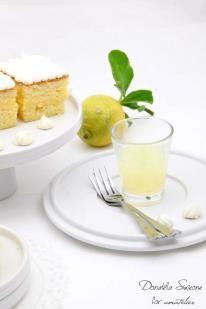 """""""Il dolce profumato"""".  Cilento e primavera venite a me! www.amatelier.com/rubriche/amascoprire/item/465-il-dolce-profumato"""