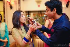 Apostrography, Wedding Photographer in Ahmedabad #wedding #photography #photographer #india #candid wedding photography #prewedding