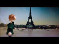 Agnes Miilewski - Stupid Cupid Stop motion animation with puppets Pop Rocks, Stop Motion, Cupid, Puppets, Community, Animation, Songs, Animation Movies, Song Books