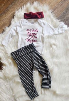 705b3d6bc1f8 Baby Dress | Clearance Baby Clothes | Cute And Cheap Baby Clothes 20190228  Baby Momma,