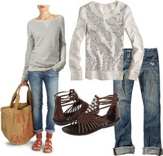 """""""Untitled"""" by turquoise22 on Polyvore"""