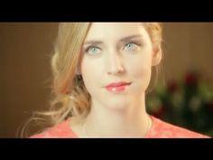 Chiara Ferragni for Yves Saint Laurent - Touche Eclat