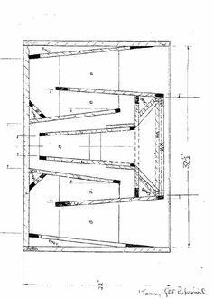 speaker building 201 pdf