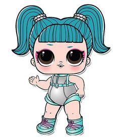 Lol surprise confetti pop #lol #lolsurprise #doll #lolsurprisedolls #lolsurpriseconfettipop @lolsurprise @lolsurprise.inpics @_lol_surprise_collection_ @_asmr_06