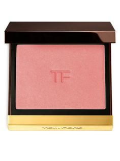 Tom Ford - Cheek Color in love lust
