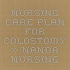 Sickle Cell Anemia Nursing Care Plans  Nursing Care Plan And