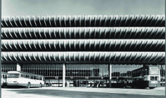 preston_bus_station1.jpg (655×388)
