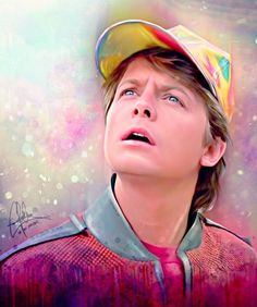 #Back_to_the_Future