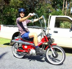 Capital 'A' Awesome ...Apes, forward pegs and sissy bar. The look says it all. 23 bids and counting --get in quick!