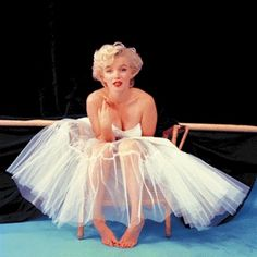 """Hollywood is a place where they'll pay you a thousand dollars for a kiss and fifty cents for your soul""  -Marilyn Monroe"