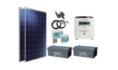 Rominstal Solar » Products | Solar Products, Filing Cabinet, Lockers, Locker Storage, Phone, Furniture, Home Decor, Telephone, Decoration Home