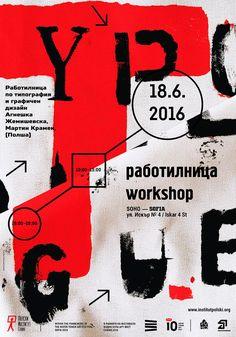 by Agnieszka Ziemiszewska(PL)