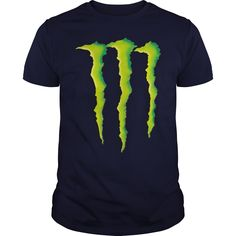Moster Energy Dring Logo #gift #ideas #Popular #Everything #Videos #Shop #Animals #pets #Architecture #Art #Cars #motorcycles #Celebrities #DIY #crafts #Design #Education #Entertainment #Food #drink #Gardening #Geek #Hair #beauty #Health #fitness #History #Holidays #events #Home decor #Humor #Illustrations #posters #Kids #parenting #Men #Outdoors #Photography #Products #Quotes #Science #nature #Sports #Tattoos #Technology #Travel #Weddings #Women