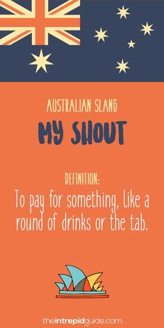 Australian Slang: 31 Hilarious Australian Expressions You Should Use Gold Coast Australia, Australia Day, Australia Travel, Australia Facts, Iconic Australia, Australia Slang, Australian English, Australian Accent, Australian Expressions