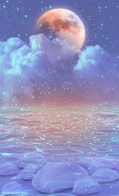 Art Discover New Nature Paysage Gif Ideas Wallpaper Pastel Cute Wallpaper Backgrounds Pretty Wallpapers Aesthetic Iphone Wallpaper Cool Wallpaper Aesthetic Wallpapers Galaxy Wallpaper Iphone Beautiful Nature Wallpaper Beautiful Landscapes Wallpaper Pastel, Iphone Background Wallpaper, Aesthetic Pastel Wallpaper, Galaxy Wallpaper, Cool Wallpaper, Aesthetic Wallpapers, View Wallpaper, Live Wallpaper Iphone, Aesthetic Gif