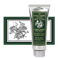 Le Couvent des Minimes Gardeners Hand Healer 03oz 10ml TRIAL SIZE *** Check this awesome product by going to the link at the image.