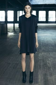 spring 2014 ready-to-wear: allsaints