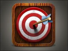 Resultados da pesquisa de http://56pixels.com/wp-content/uploads/2013/03/70-trendy-ios-app-icons/target-ios-app-icon.jpg no Google