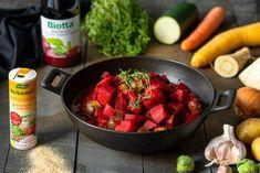 Smetana-silliä – Hellapoliisi Strawberry, Fruit, Food, Essen, Strawberry Fruit, Strawberries, Yemek, Meals