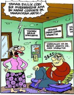 Hahay protesto haaa  :) :) :) :) :) :) :)