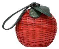 Where to buy Get customers or affiliate commissions by adding here links to stores' product pages. We Carry On, Nancy Gonzalez, Tutti Frutti, Casual Chic, Purses, Spring 2014, Spring Summer, Clutches, Hand Bags