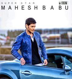 HBd to superstar maheshbabu Handsome Celebrities, Handsome Actors, Mahesh Babu Wallpapers, Subway Surfers, Stylish Boys, Actor Photo, Tamil Actress, Bollywood Stars, Chevrolet Camaro
